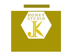 öffnungszeiten Honeystudio Jutta Krämer Präzise Haarentfernung
